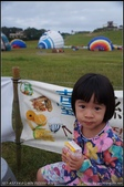 【露營17】挑戰台東四天三夜熱氣球之旅:2014台東四天三夜熱氣球之旅_124.jpg