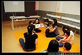 2010.6.5_親子共讀_變色龍:20100605_PG_Xuite_09.jpg
