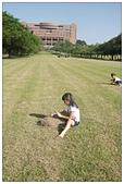 [4Y7m; 2Y6m] 九月的中正大學:0916中正大學與玫瑰情懷-019.jpg