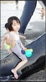 【2014●七月】走遊記錄:2014東石漁人碼頭之一_017.jpg