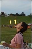 【露營17】挑戰台東四天三夜熱氣球之旅:2014台東四天三夜熱氣球之旅_105.jpg