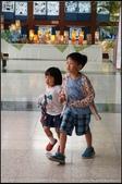 【露營17】挑戰台東四天三夜熱氣球之旅:2014台東四天三夜熱氣球之旅_158.jpg