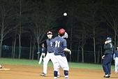!壘球照片:20160112 夜聯_7720.jpg