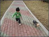 [2009] 12月照片集錦:nEO_IMG_IMG_5828.jpg