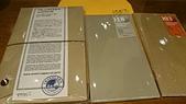 TN 人生-Traveler's Notebook:DSC_0014_4.JPG