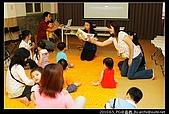 2010.6.5_親子共讀_變色龍:20100605_PG_Xuite_11.jpg