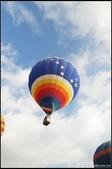 【露營17】挑戰台東四天三夜熱氣球之旅:2014台東四天三夜熱氣球之旅_156.jpg