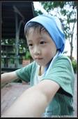 【2014●七月】走遊記錄:2014朴子溪自行車道020_nEO_IMG.jpg