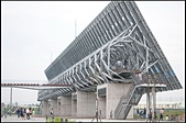 [3Y9m; 1Y8m] 台灣歷史博物館@台南:1112-台南台灣歷史博物館-002.jpg