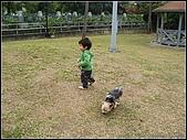 [2009] 12月照片集錦:nEO_IMG_IMG_5829.jpg