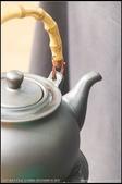 2015 ‧ 嬉春茶會:0328社區大學嬉春茶會04_nEO_IMG.jpg