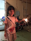 2015中秋家族烤肉聚會:20150927中秋節_5104.jpg