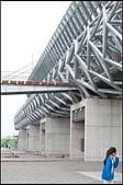 [3Y9m; 1Y8m] 台灣歷史博物館@台南:1112-台南台灣歷史博物館-003.jpg