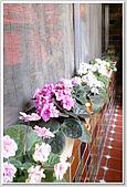 [2009.4.12] 老媽的店@台中:5464.jpg