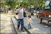 """[09""""12.06] 新港鐵道公園驚魂:nEO_IMG_DSC04060.jpg"""