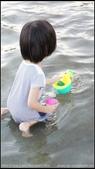 【2014●七月】走遊記錄:2014東石漁人碼頭之一_014.jpg
