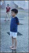 【2014●七月】走遊記錄:2014東石漁人碼頭之一_020.jpg