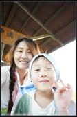 【2014●七月】走遊記錄:2014朴子溪自行車道019_nEO_IMG.jpg