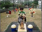 [2009] 12月照片集錦:nEO_IMG_IMG_5831.jpg
