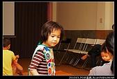 2010.6.5_親子共讀_變色龍:20100605_PG_Xuite_15.jpg
