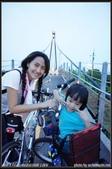 【2014●七月】走遊記錄:2014朴子溪自行車道025_nEO_IMG.jpg