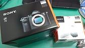 Sony A7II 開箱:DSC_0031.JPG