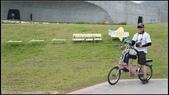 2012‧春遊日月潭 與環湖自行車道:2012日月潭兩天一夜-0046.jpg