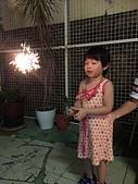 2015中秋家族烤肉聚會:20150927中秋節_6805.jpg
