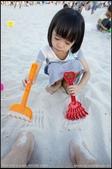 【2014●七月】走遊記錄:2014東石漁人碼頭之一_009.jpg