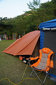 [露營20] 台南龍目井農場:DSC06230.JPG