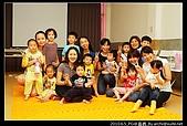 2010.6.5_親子共讀_變色龍:20100605_PG_Xuite_16.jpg