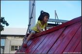 【露營17】挑戰台東四天三夜熱氣球之旅:2014台東四天三夜熱氣球之旅_039.jpg