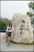 2012‧春遊日月潭 與環湖自行車道:2012日月潭兩天一夜-0047.jpg