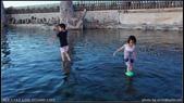 【2014●七月】走遊記錄:2014東石漁人碼頭之一_021.jpg