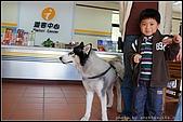 """[09""""12.06] 新港鐵道公園驚魂:nEO_IMG_DSC04071.jpg"""