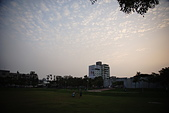 Sony A7II 拍照紀錄:文化公園002.JPG
