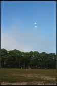 【露營17】挑戰台東四天三夜熱氣球之旅:2014台東四天三夜熱氣球之旅_194.jpg