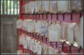 2015 ‧ 嬉春茶會:0328社區大學嬉春茶會10_nEO_IMG.jpg