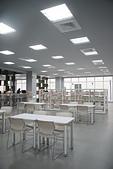 2015_12月整理:台南鹽埕圖書館與南故宮燈會018.JPG