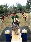 [2009] 12月照片集錦:nEO_IMG_IMG_5836.jpg