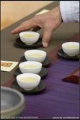 2015 ‧ 嬉春茶會:0328社區大學嬉春茶會13_nEO_IMG.jpg