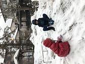 2019日本玩雪行_Day4:IMG_0410.jpg