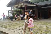 [露營20] 台南龍目井農場:DSC06202.JPG