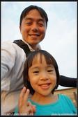 【2014●七月】走遊記錄:2014朴子溪自行車道015_nEO_IMG.jpg