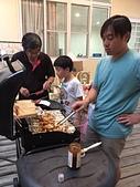 2015中秋家族烤肉聚會:20150927中秋節_685.jpg