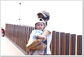 20080629東石漁人碼頭:203.jpg