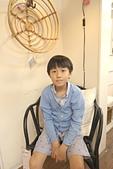 2017_生活照片集:052930-端午連假遊高雄_009.JPG
