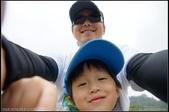 2012‧春遊日月潭 與環湖自行車道:2012日月潭兩天一夜-0052.jpg