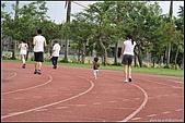 [2009.8.20] 嘉義大學運動:0820嘉義大學_09.jpg
