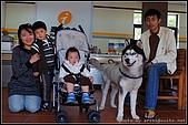 """[09""""12.06] 新港鐵道公園驚魂:nEO_IMG_DSC04089.jpg"""